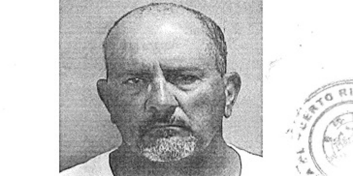 Arrestan hombre que amenazó de muerte a expareja a través de llamada