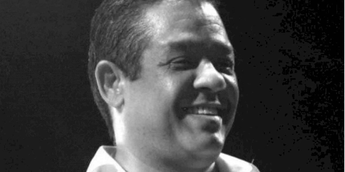 Fallece el trompetista boricua Tommy Villariny