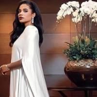 Miss Mundo 2019 visitará Puerto Rico a meses del concurso internacional