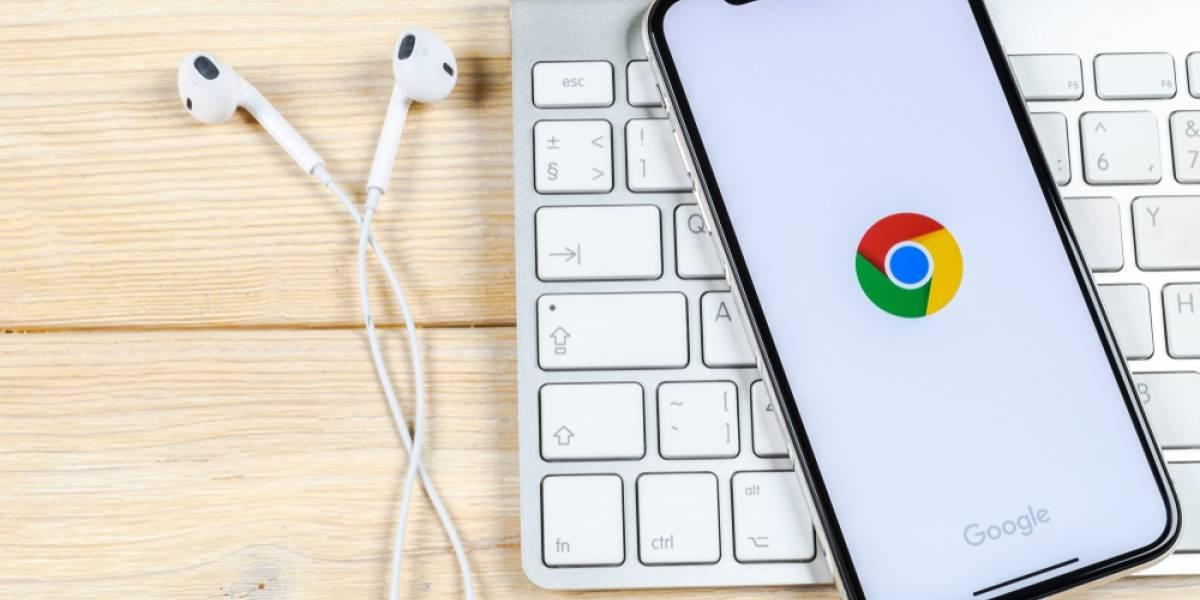 Google Chrome: tres trucos para que funcione más rápido