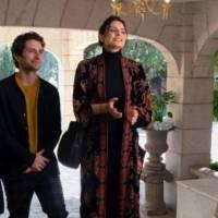 """Película de """"La casa de las flores"""" ya tiene fecha de estreno"""