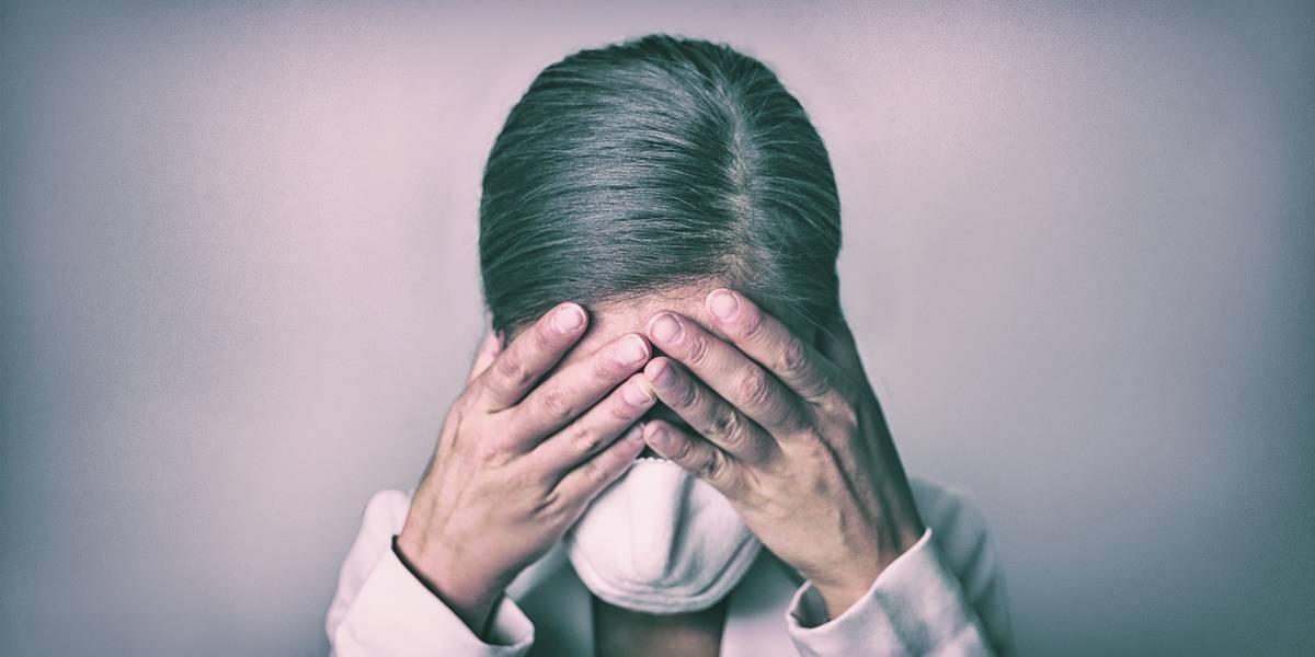 Urge un cambio de enfoque para atender la salud mental