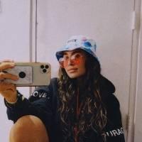 Hija de Chayanne vuelve a ser tendencia en las redes sociales