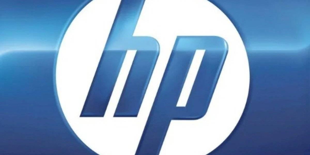Gobierno activa servicios para empleados que serán despedidos de Hewlett Packard
