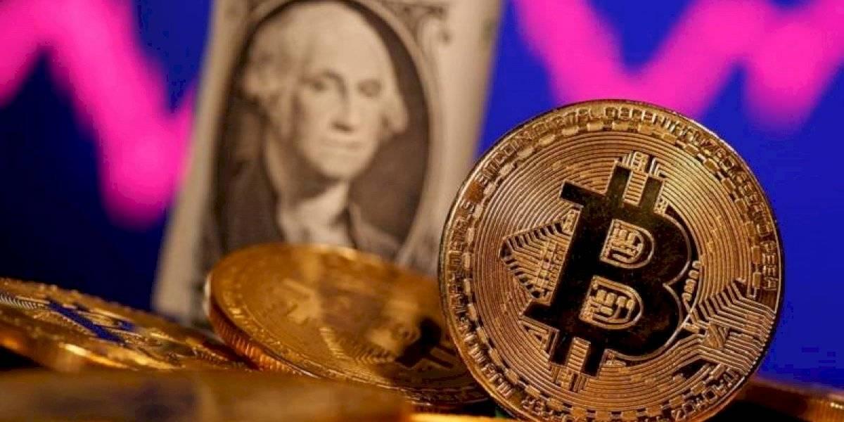 CritpoCrisis: ¿Por qué se desplomó el precio de Bitcoin?