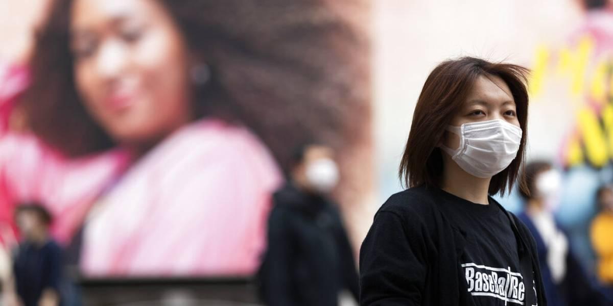 Japón aprueba vacunas de Moderna y AstraZeneca contra el COVID-19