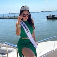 Miss Universo 2020: Andrea Meza defiende sus imperfecciones al posar sin filtros