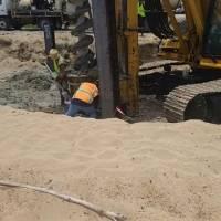 Supervisor OGPe asumió injerencia directa en caso Rincón aún con vínculos corporativos con consultor de Sol y Playa