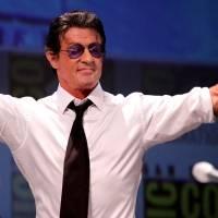 """Conoce la cantidad que le pagaron a Sylvester Stallone en """"Rocky"""""""