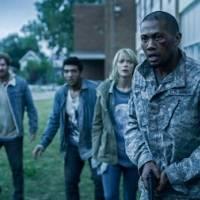 "Segunda temporada de ""Black Summer"" llega en junio a Netflix"
