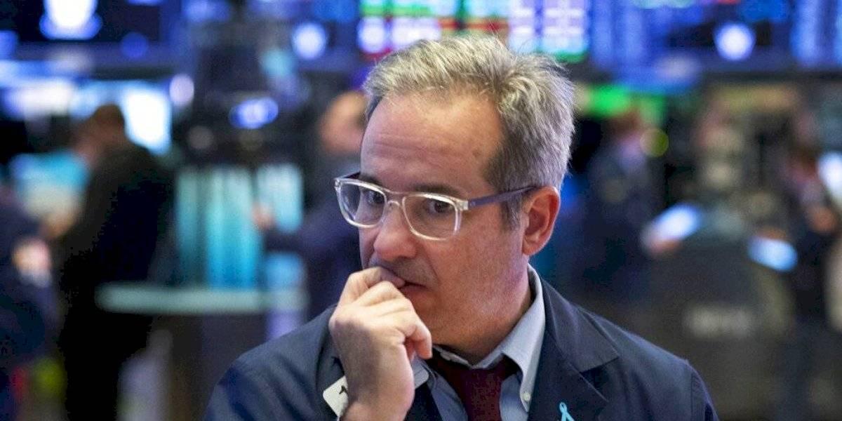 Aumenta la ansiedad en Estados Unidos por brote inflacionario