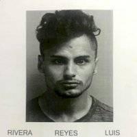 Cargos a joven en Caguas por agredir sexualmente y físicamente a su pareja