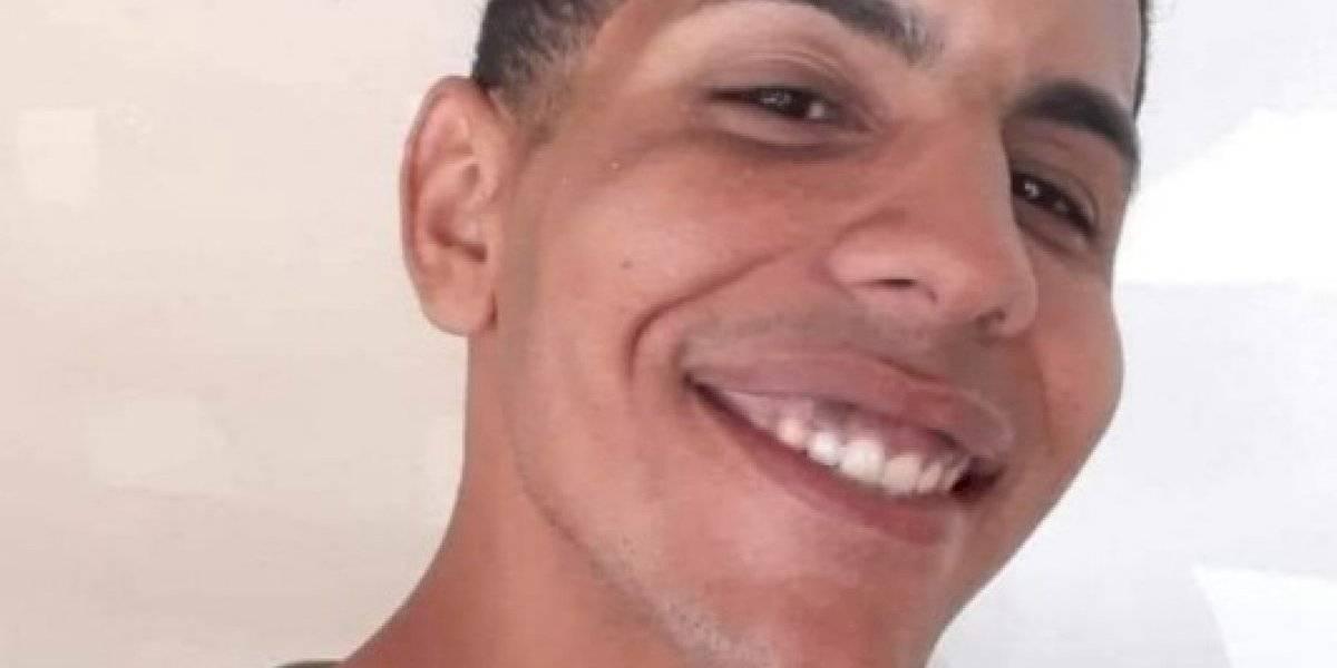 Sigue la búsqueda de joven de 24 años reportado desaparecido en San Juan