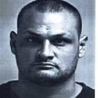 Cargos contra hombre de 36 años por amenazar con quemar la casa de una mujer