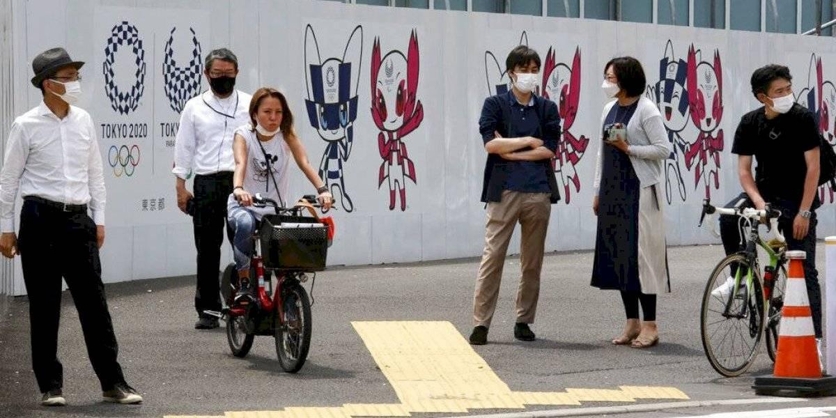 A dos meses de Olimpiadas: Gobierno de Estados Unidos recomienda no viajar a Japón