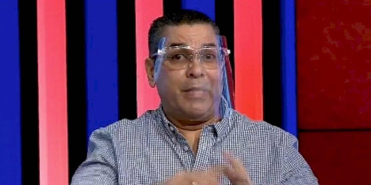 Ex director de la AEE culpa a la gerencia por crisis en transición a LUMA