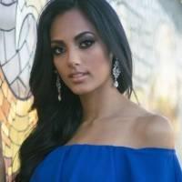 Puertorriqueña a la conquista del primer título de Miss Teen Glamour International en México
