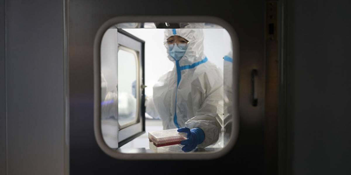 ¿El coronavirus escapó de un laboratorio? Evidencias comienzan a confirmar lo temido