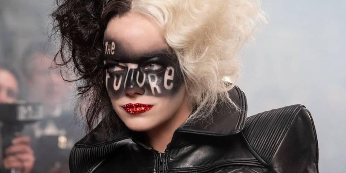 """Cruella"" provoca la reapertura de 150 salas de cine en México"