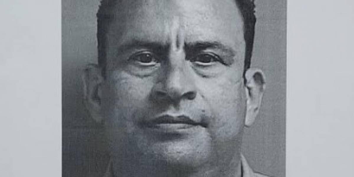 Libre bajo fianza entrenador de voleibol que acosó sexualmente a menores en Gurabo