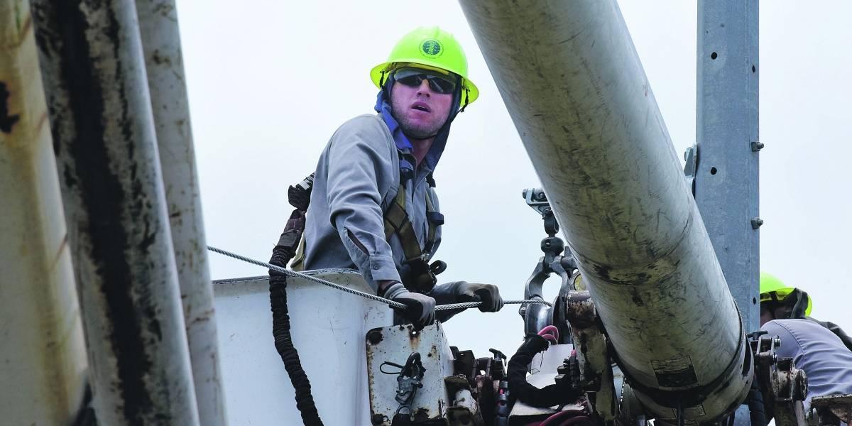 De la AEE a Luma Energy: un salto a lo desconocido