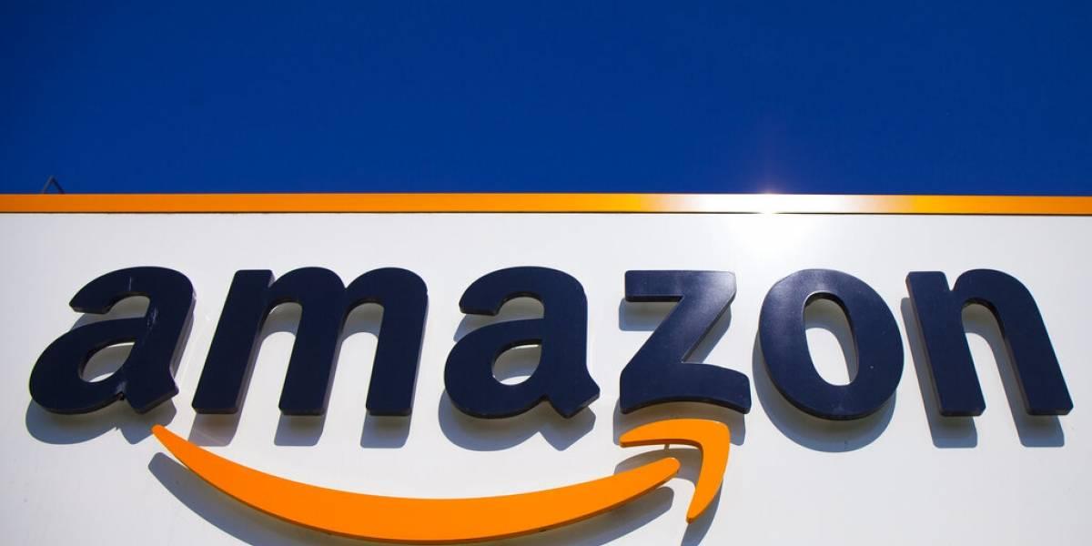 Amazon compra MGM por más de $8 mil millones para ofrecer más contenido streaming