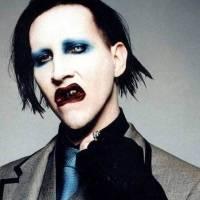 Emiten orden de arresto contra el cantante Marilyn Manson