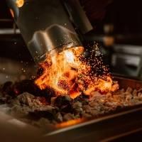 La Central by Mario Pagán, una experiencia culinaria a la brasa y con sabor a ron