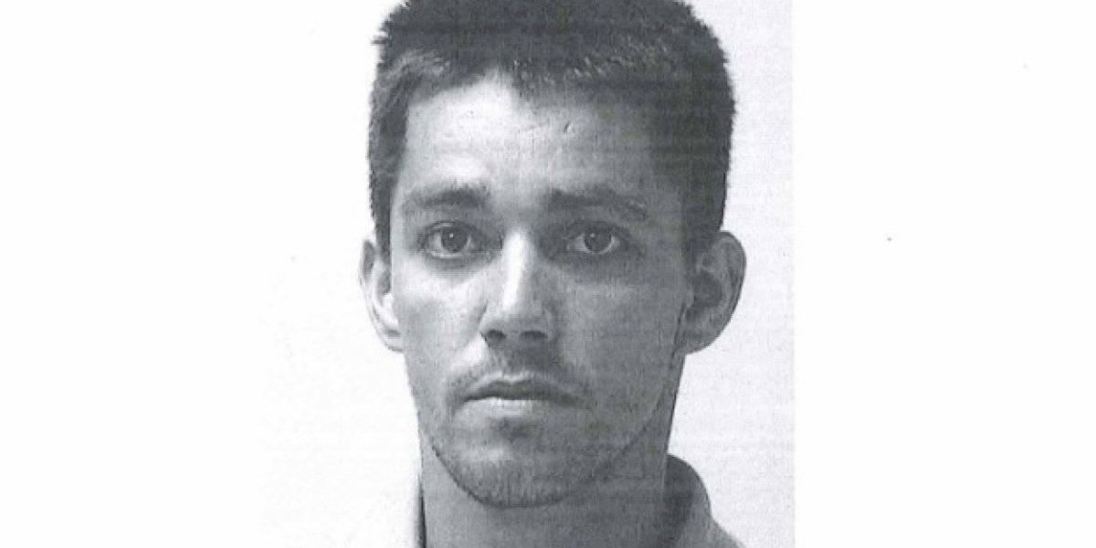 Reportan asesinato de un hombre en un residencial de Manatí