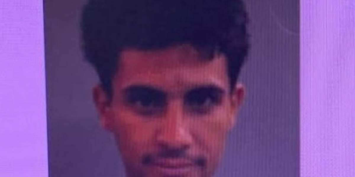 Buscan hombre por intento de asesinato a joven de 21 años en Naguabo