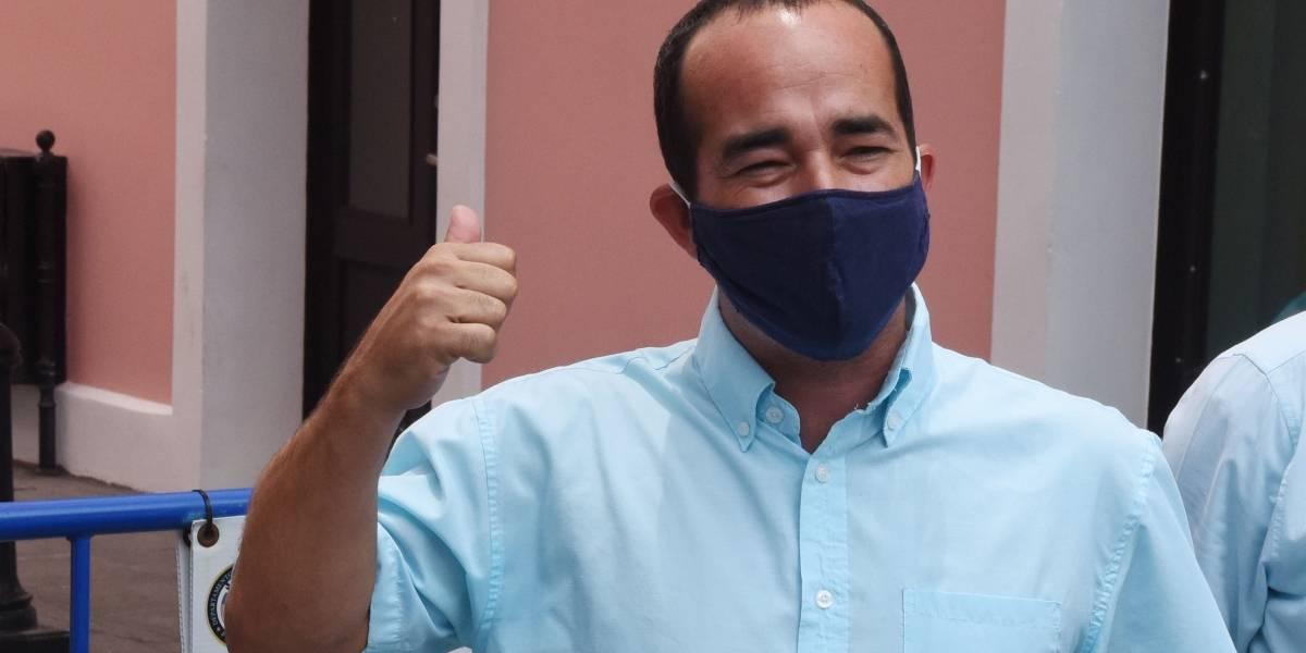Eliezer Molina advierte que se mire desastre de Miami en contexto de la construcción costera en la isla