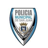 Suspenden a policías arrestados por agresión sexual contra menor