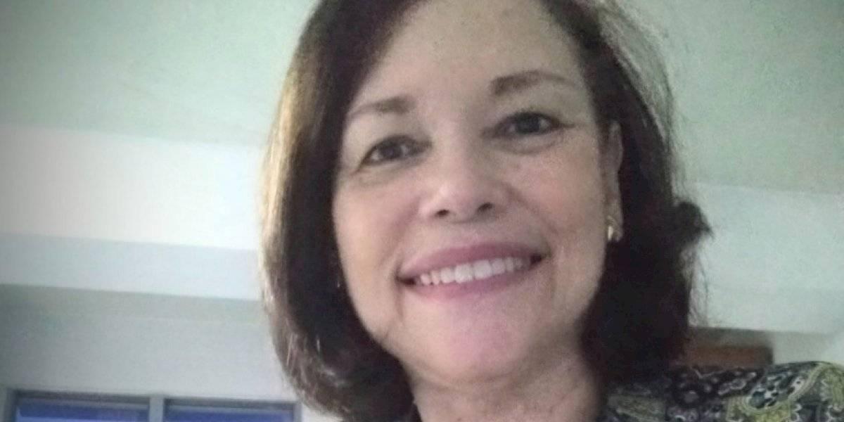 Caso de Nilda: Policía arresta persona de interés en asesinato de la líder comunitaria