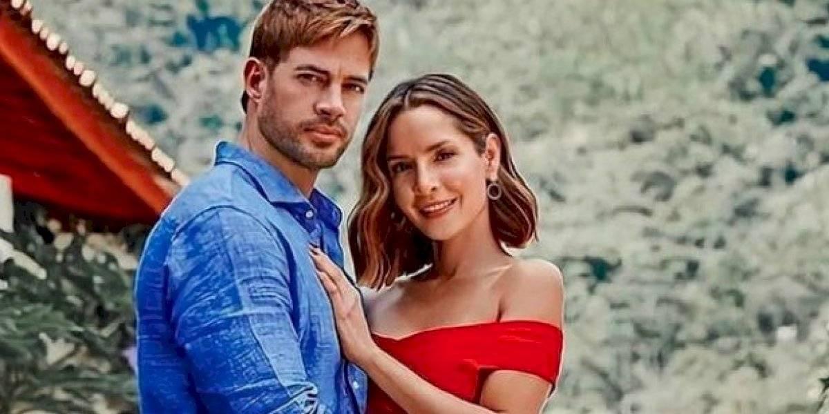 """¿Hubo un riña entre Laura Londoño y Carmen Villalobos por el protagónico de """"Café con aroma de mujer""""?"""