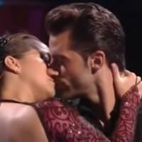 La historia de amor de Adamari López y Toni Costa