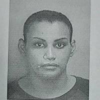 Cargos contra mujer por entrar a robar en residencia de Santa Isabel