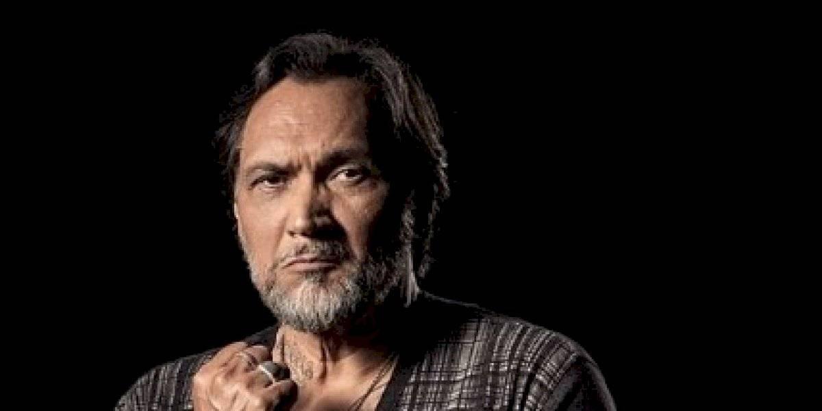 Actor de 'In The Heights' recibirá estrella en el Paseo de la fama de Hollywood