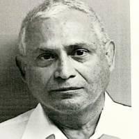 Presentan cargos por actos lascivos contra doctor de 62 años en Caguas