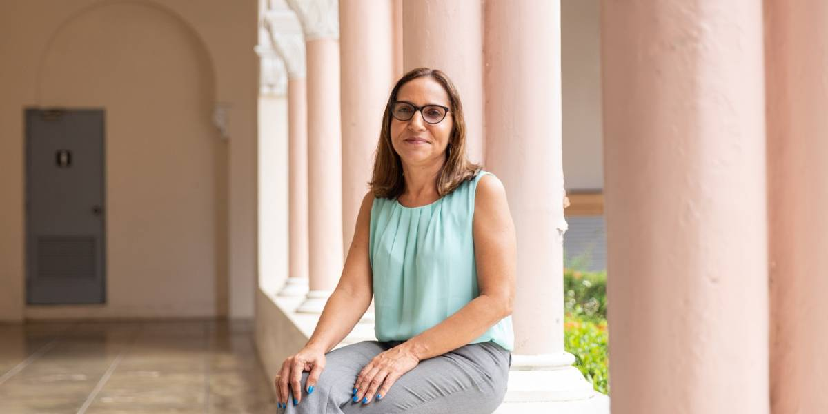 Archivo Universitario de la IUPI recibe subvención para proyecto de mujeres académicas