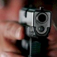 Interceptan a hombre en Cayey y le roban su auto a punta de pistola