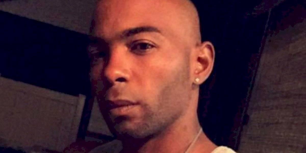 Buscan hombre de 29 años reportado como desaparecido en Comerío