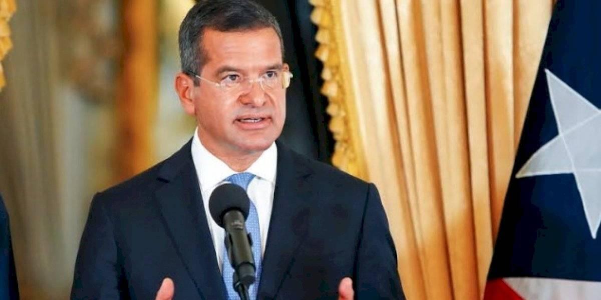 Pierluisi asegura que continúa evaluando candidatos para dirigir Educación