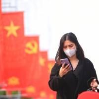 Científicos en Vietnam hallan nueva variante del coronavirus