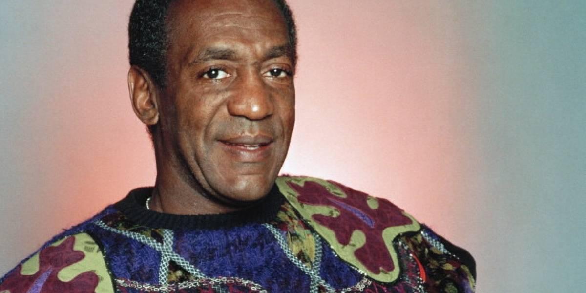 ¿Por qué negaron libertad condicional a Bill Cosby?
