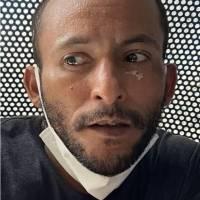 Reportan desaparecido a hombre de 36 años en Vega Baja