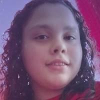 Reportan menor de 16 años desaparecida en San Sebastián
