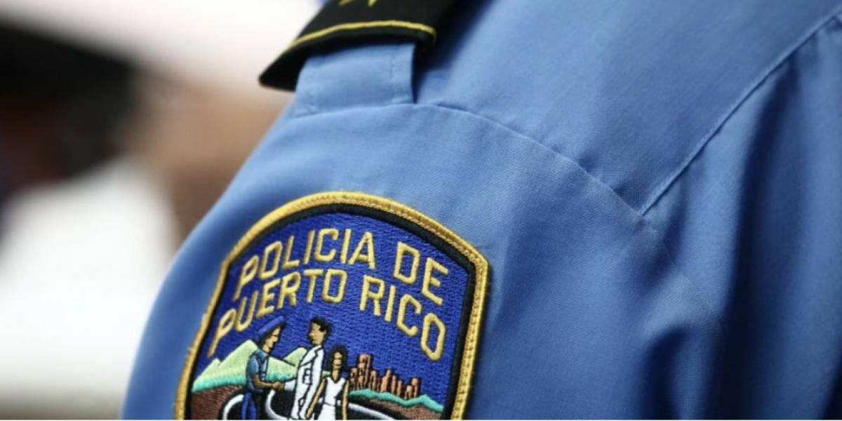 Encuentran el cadáver de un joven de 17 años en una acera en Toa Baja