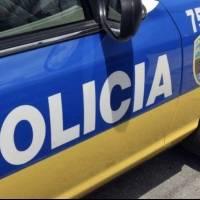 Accidente de auto de carácter fatal en Morovis