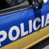 Fallece un hombre de 32 años en un choque en Toa Baja