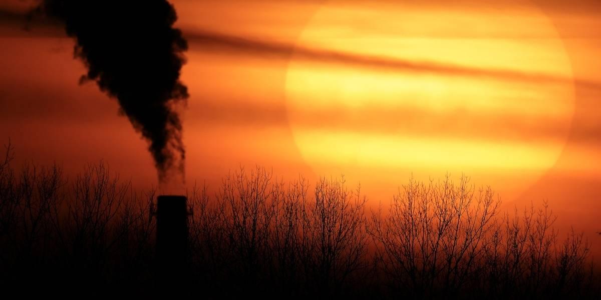 Países inician negociaciones sobre cambio climático